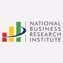 National Business Research Institute logo icon