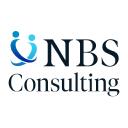 NBS Consulting on Elioplus