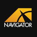 Navigator Business Solutions on Elioplus