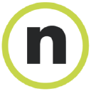 nbspayments.com logo icon