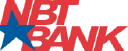 Nbt Bank logo icon