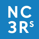 Nc3 Rs logo icon