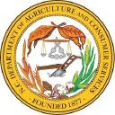 Ncda&Cs logo icon