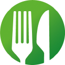 Nationwide Caterers Association logo icon