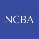 Ncba logo icon