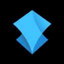 Newcap Radio logo icon