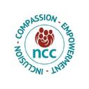 National Children's Center Company Logo
