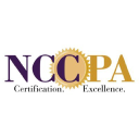 National Commission on Certification of Physician Assistants (NCCPA) - Send cold emails to National Commission on Certification of Physician Assistants (NCCPA)