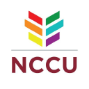 North Carolina Central University Company Logo