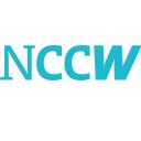 Nccw logo icon