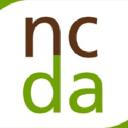 NORTH CAROLINA DERMATOLOGY ASSOCIATES PLLC logo