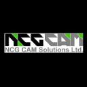 NCG CAM Solutions on Elioplus