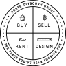 The North Clybourn Group logo
