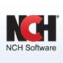 Nch Software logo icon