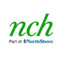 Northwest Community Hospital logo