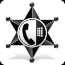 Ncic Inmate Communications logo icon