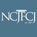 Ncjfcj logo icon