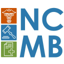 Nc Medical Board logo icon