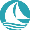 North Coast Medical logo icon