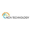 NCN Technology on Elioplus