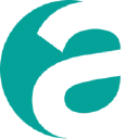 National Council on Aging Company Logo