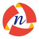 N Code Technologies logo icon