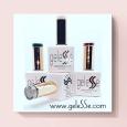 N C O London Logo