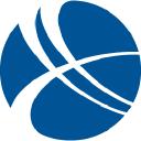 Ncpdp logo icon