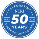 National Catastrophe Restoration Inc logo