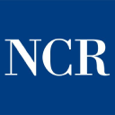 National Catholic Reporter logo icon