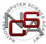 National Computer Science Academy logo