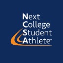 NCSA Athletic Recruiting logo