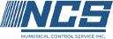 Numerical Control Service