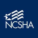 National Council Of State Housing Agencies logo icon