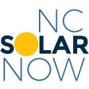 NC Solar Now Inc logo
