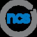 Nielsen Catalina Solutions logo