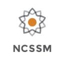 North Carolina School of Science and Mathematics Company Logo