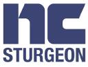 NC Sturgeon