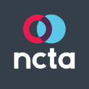 National Cable & Telecommunications Association - Send cold emails to National Cable & Telecommunications Association