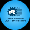 North Central Texas Council of Governments
