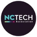 Nc Technology Assn logo icon