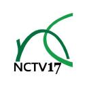 Nctv17 logo icon