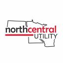 N. Central Utility