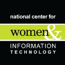 National Center for Women & Information Technology (NCWIT) - Send cold emails to National Center for Women & Information Technology (NCWIT)