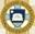 The University logo icon