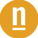 N Dash logo icon
