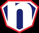 nDataStor on Elioplus