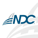 Ndc, Inc logo icon