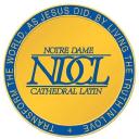 NDCL Company Logo