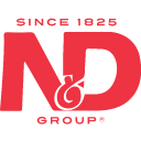 The N&D Group - Send cold emails to The N&D Group